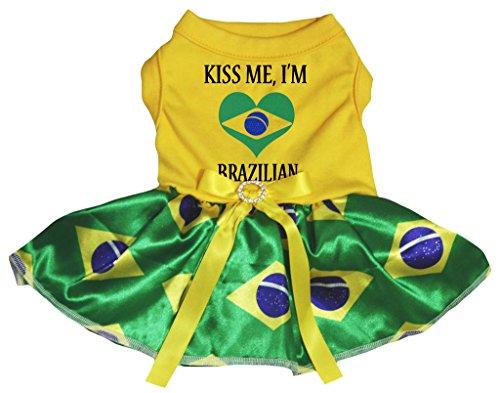 Petitebelle Kiss Me I