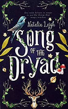 Best song of the dryad Reviews