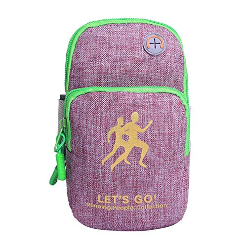 XITANG Armtasche, Outdoor-Ausrüstung,...