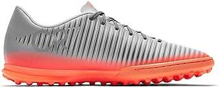 Men's MercurialX Vortex III CR7 (TF) Turf Soccer Shoe (12)