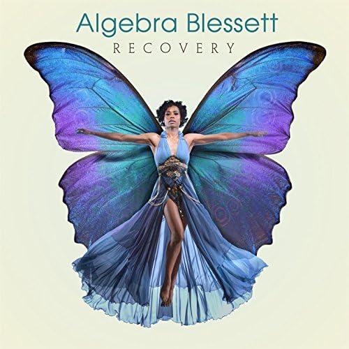 Algebra Blesset