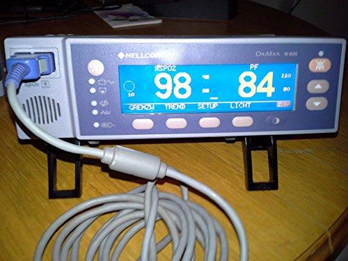 Pulsoximeter Nellcor N600