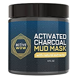The Best Active Wow Skin Care Products Features & Review 1