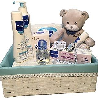 Amazon.es: 50 - 100 EUR - Sets de regalos para recién nacidos ...