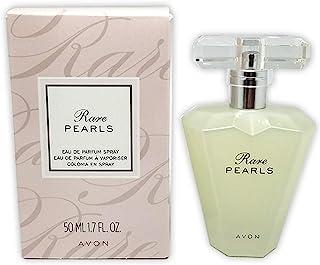 Avon Perfume for Women Eau de Parfum 50ml