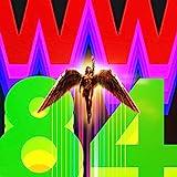 Wonder Woman 1984 - O.S.T.