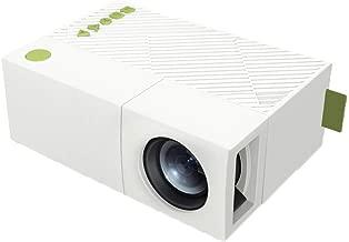 projector handset