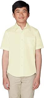 uniform dresses for the office