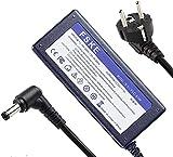 FSKE 60W 12V 5A Transformador Cargador para Freebox V5,HD,V6,NAS,Enrutadores inalámbricos,Iluminación LED LCD,Monitores LCD TFT,PicoPSU AC Adaptador,EUR Power Supply,5.5 * 2.5mm