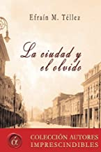 Best la ciudad del olvido Reviews