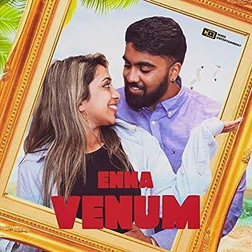 Enna Venum