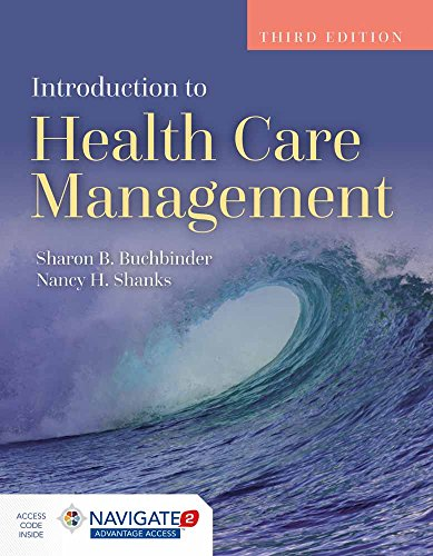 Top 10 healthcare quality book 3rd for 2020