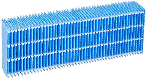 『【純正品】 シャープ 加湿空気清浄機用 加湿フィルター FZ-Z30MF』の2枚目の画像