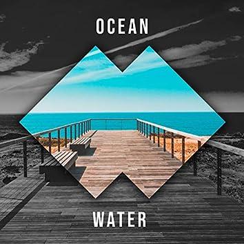 # Ocean Water