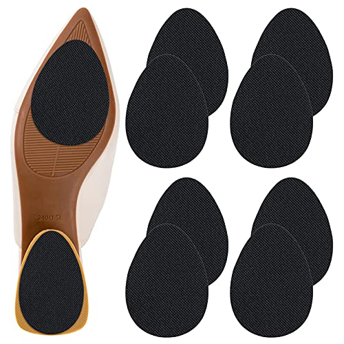 Top 10 best selling list for oxford shoes why the sole so flat slippery