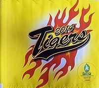 阪神タイガース限定2014応援フラッグ