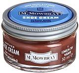 M.MOWBRAY シュークリームジャー 20248 (ロンドンタン)