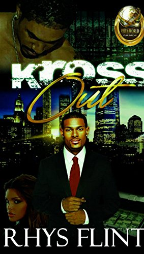 Kross Out (The Kross Out Series Book 1) (English Edition)