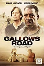 Best gallows road dvd Reviews