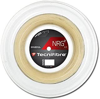 Technifibre NRG2 17 Gauge Reel (660 feet)