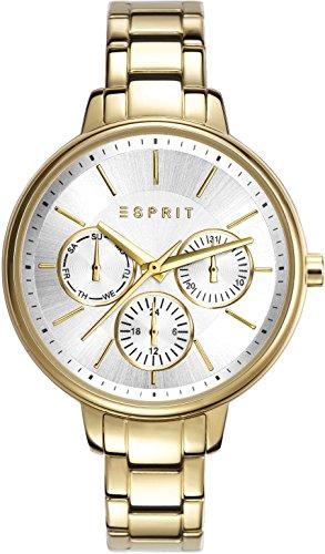 Esprit Uhr mit japanischem Uhrwerk Woman 36 mm