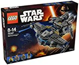 LEGO- Star Wars, Colore Vari, 75147