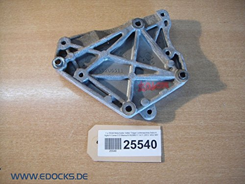 Motorhalter Halter Lichtmaschine Astra H Agila A Corsa C/D Meriva B 1,3CDTI Opel