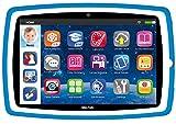 Lisciani Mio Tab Special Edition 16 GB Blanco - Tablets Infantiles (1,2 GHz, 1 GB, 16 GB,...