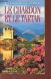 Le chardon et le tartan - Presses de la Cité - 11/09/1997