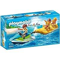 Playmobil Crucero-6980 Playset, Multicolor, Miscelanea (6980)