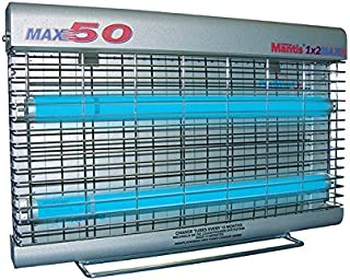 Mantis Max 50 Professional Insect Light Trap