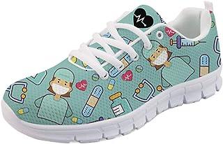 Amazon.es: zapatos mujer