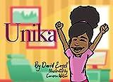 Unika (English Edition)