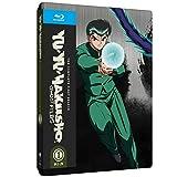 Yu Yu Hakusho: Season One Blu-ray
