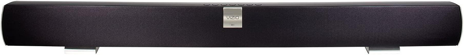 VIZIO VSB200 32