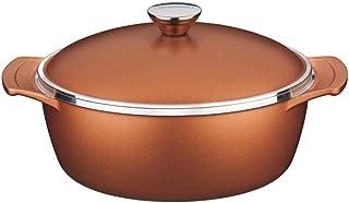 Caçarola 26Cm Lyon 20960426 Tramontina Design Collection