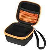 Aenllosi Hard Carrying Case Compatible with BLACK+DECKER Laser Level BDL220S(only case)