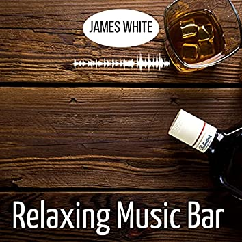 Relaxing Music Bar
