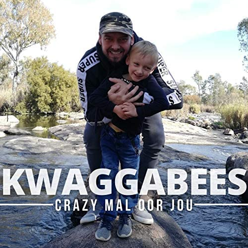 Kwaggabees