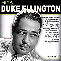 Hits Duke Ellington