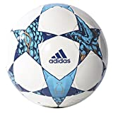 adidas Finale CDF SPOR Balón, Unisex Adulto, 5