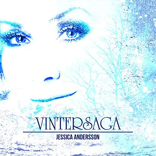 Jessica Andersson