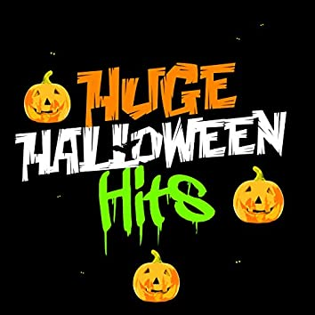 Huge Halloween Hits