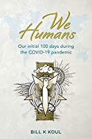We Humans