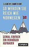 Reich_wie_Norwegen