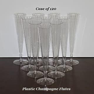 Best bacardi plastic cups Reviews