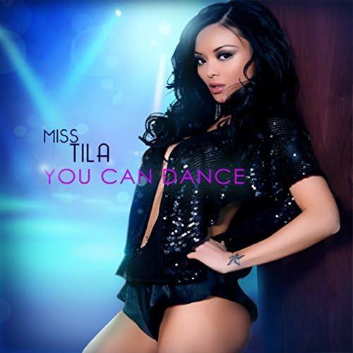 Miss Tila