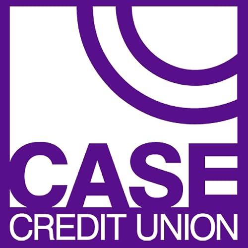 CASE Credit Union Mobile (Kindle Tablet Edition)