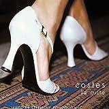 Hôtel Costes 2 - La Suite