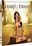 Zoom IMG-1 hart of dixie the complete